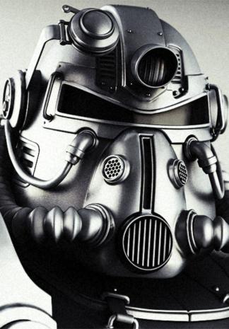 Fallout 4 – Screenshots – No. 4